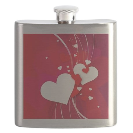 j0437128.png Flask