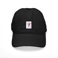 DADDY'S LITTLE CADDY Baseball Hat