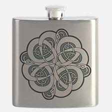 celtic_0037c.png Flask