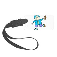 PLAYER_32.png Luggage Tag