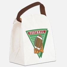 32214183.png Canvas Lunch Bag