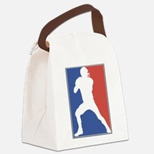 32214101.png Canvas Lunch Bag