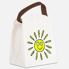 20933467.png Canvas Lunch Bag
