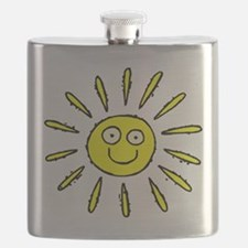 20933467.png Flask