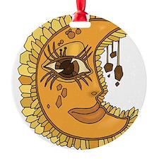 20591793.png Ornament