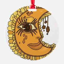 20591793.png Ornament