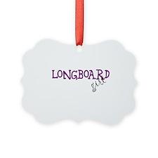 LBG_1.png Ornament