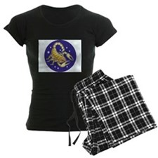 Zodiac Pajamas