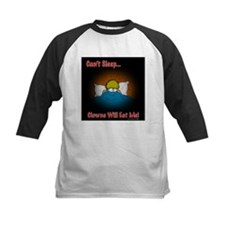 Clowns Will Eat Me Tee