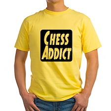 Chess Addict T