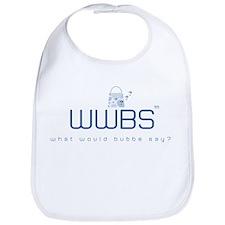 WWBS Bib