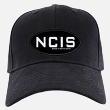 NCIS Los Angeles Baseball Hat