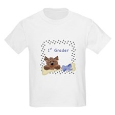 First Grade T-Shirt