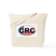CRC (Corpus Christi) Tote Bag