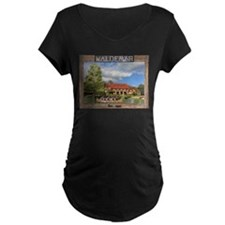 Waldemar Dining Hall T-Shirt