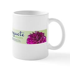 Boquete Guest Houses Mug