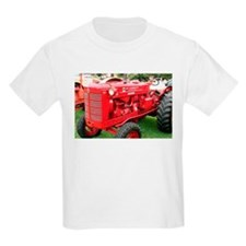 McCormick International Orchard Tractor T-Shirt