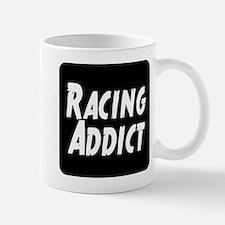 Racing addict Mug