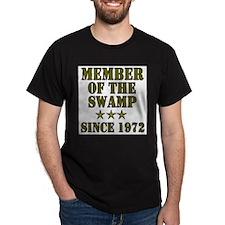 swamp copy T-Shirt
