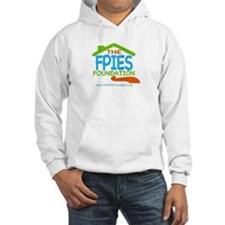 Funny Connected Hoodie