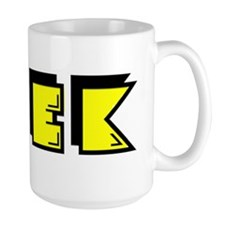 GEEK! Mug