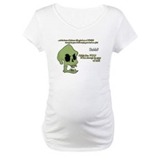 Murray, the evil demonic talking skull! Shirt