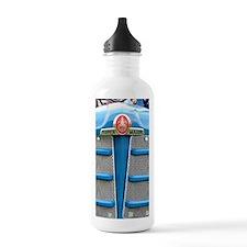 Fordson Super Major Tractor Water Bottle