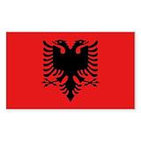 Albania 10 Pack