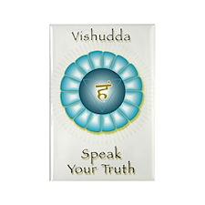 Vishudda (100 pack)