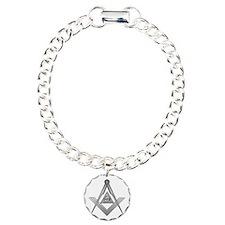 Mason Illuminati Bracelet