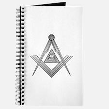 Mason Illuminati Journal