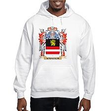 Cool Compile Sweatshirt