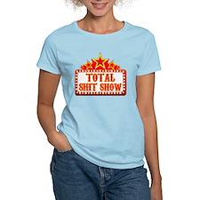 Total Shit Show T-Shirt