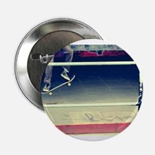 """in motion 2.25"""" Button"""