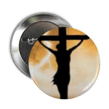 """Indie Gospel Artists 2.25"""" Button"""
