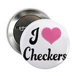 I Love Checkers 2.25