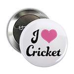 I Love Cricket 2.25