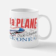 Real SoaP Anti-Bush Mug