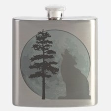 wolfmoongray.png Flask