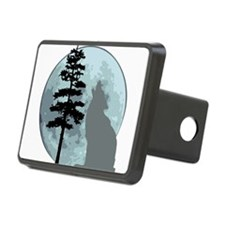 wolfmoongray.png Hitch Cover