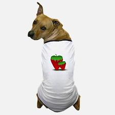 Very Berries Dog T-Shirt
