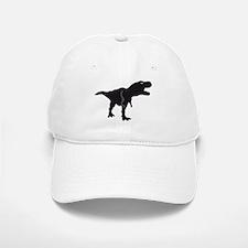tyrannosaurus rex Baseball Baseball Cap