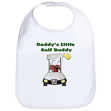 golf buddy.png Bib