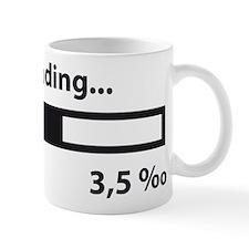 uploading alcohol Mug