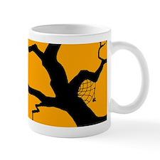 Halloween 2 Mug