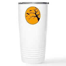 Halloween 2 Travel Mug