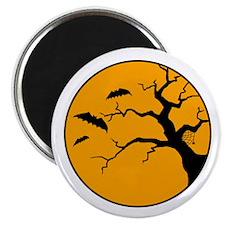 "Halloween 2 2.25"" Magnet (10 pack)"