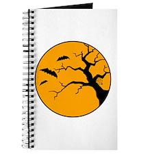 Halloween 2 Journal