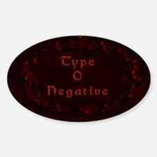 Type O New2.png Decal