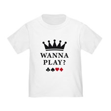 cards poker aces T